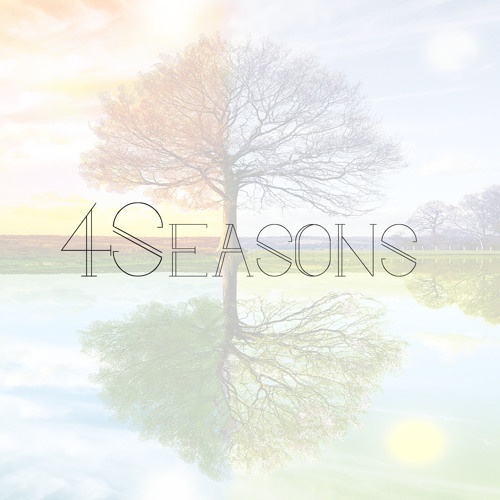 4Seasons's avatar