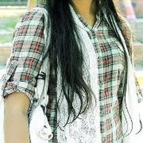 Sanjana Islam's avatar