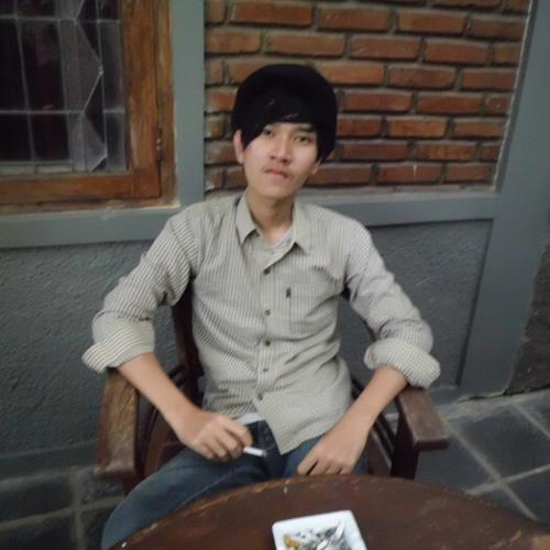 Indra Dikma's avatar