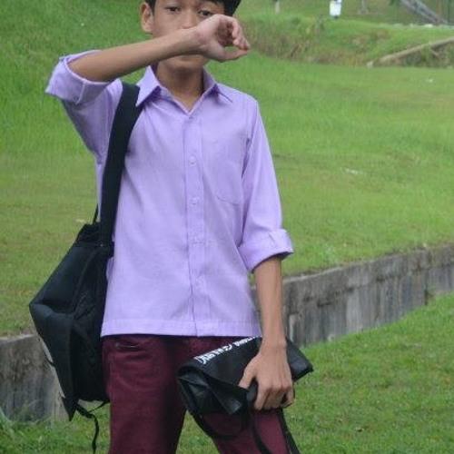 Pretty Boy ᴿᴬᴿᴱ's avatar