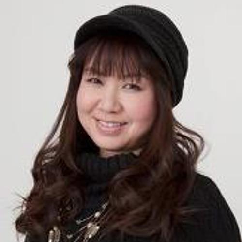 Akari Kaida's avatar