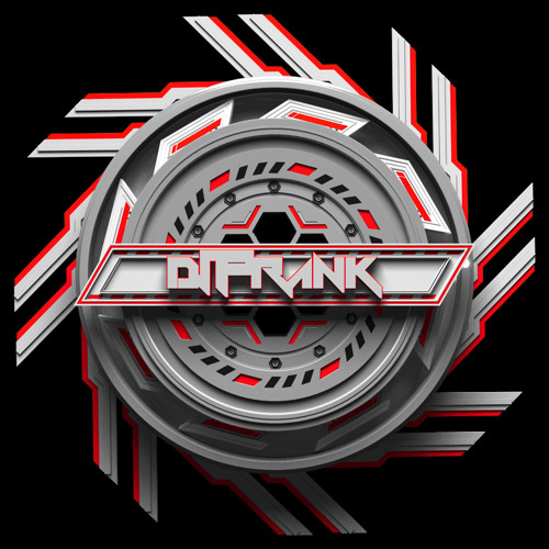 djFrank [OfficialSC]'s avatar