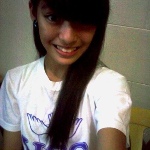 Rafaella Roque's avatar