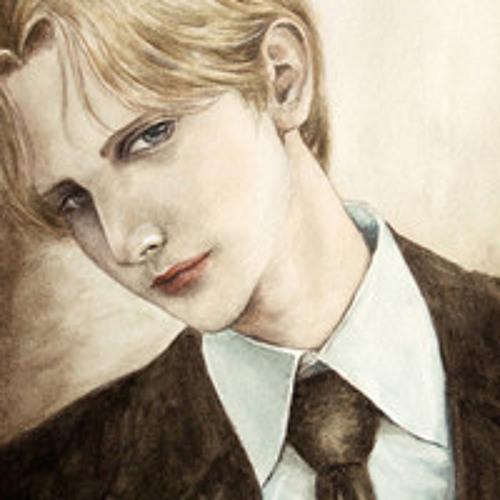 yamarip's avatar