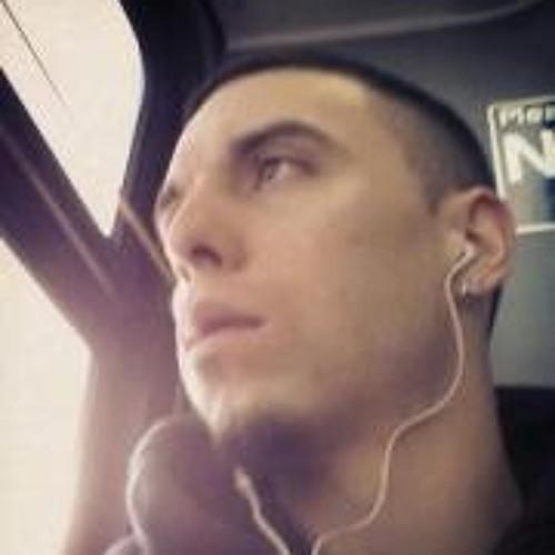 Dannyboi54's avatar