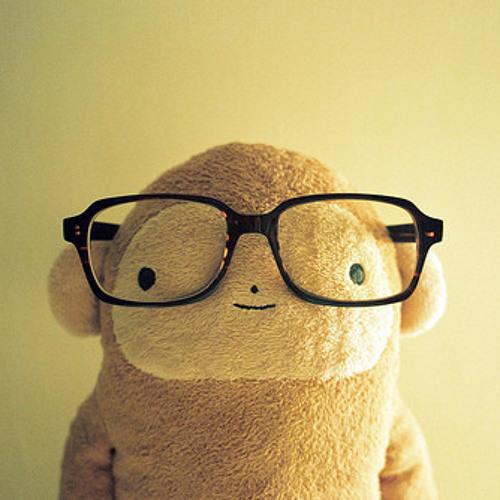David Frampton's avatar