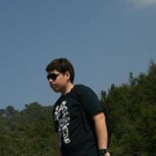 Rafael Yepez 3's avatar