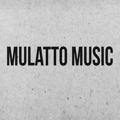 Mulatto Music's avatar