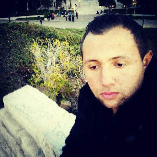 mhmoudsami's avatar