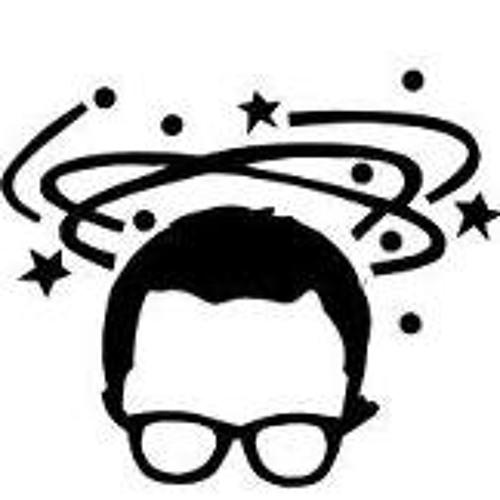 Mohamed Shadi's avatar