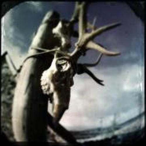 tannachyallen's avatar