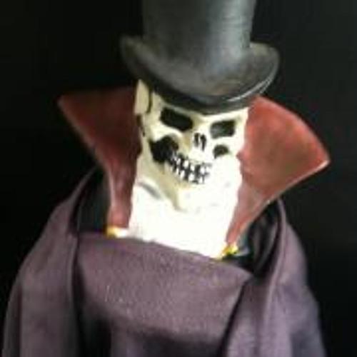 Josh Grace 1's avatar