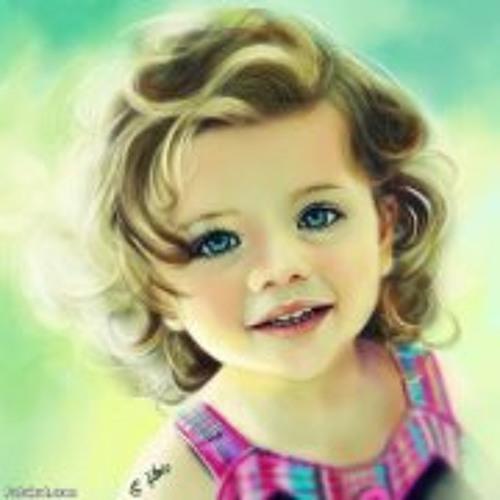 Aya Reda 5's avatar
