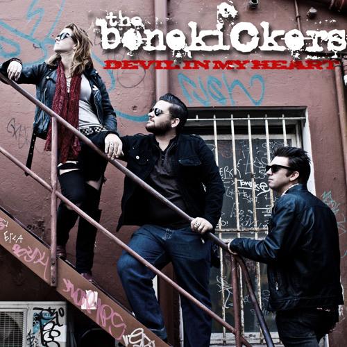 thebonekickers's avatar