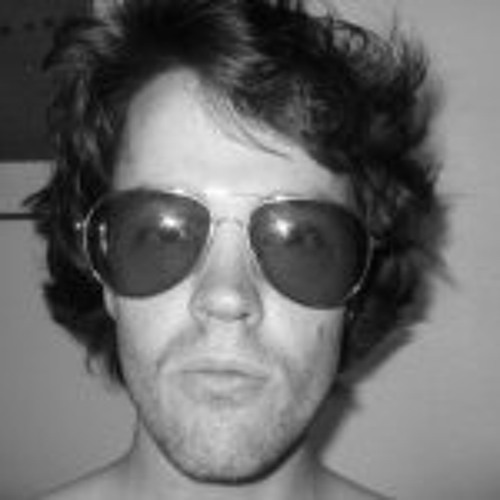 Mike Innes's avatar
