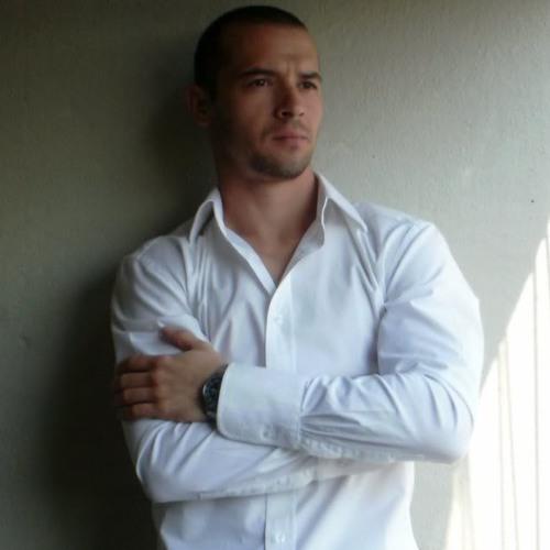 stein.aron's avatar