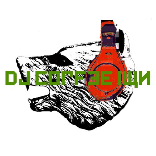 Dj.Coffee-Iwn's avatar