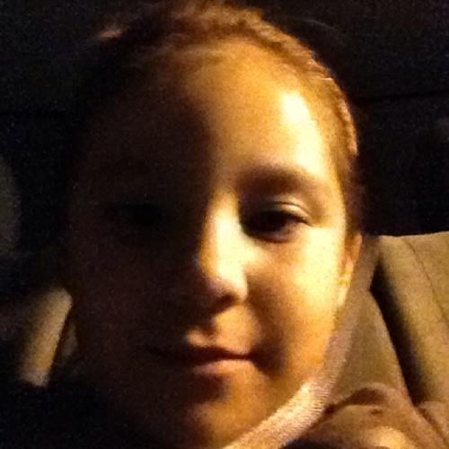 SavaStar's avatar