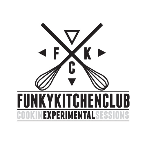 funkykitchenclub's avatar