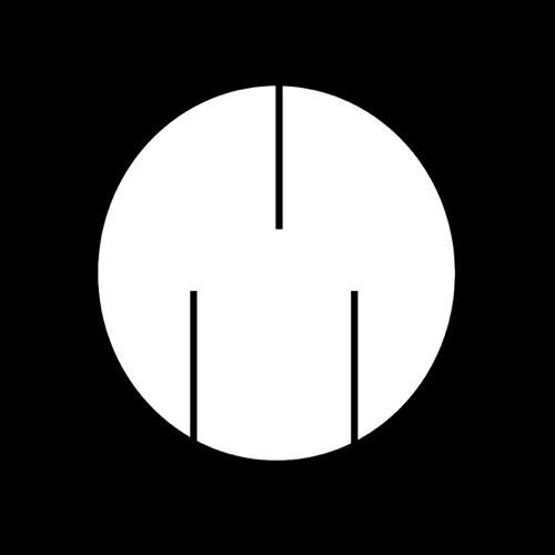 Msft Kinneh's avatar