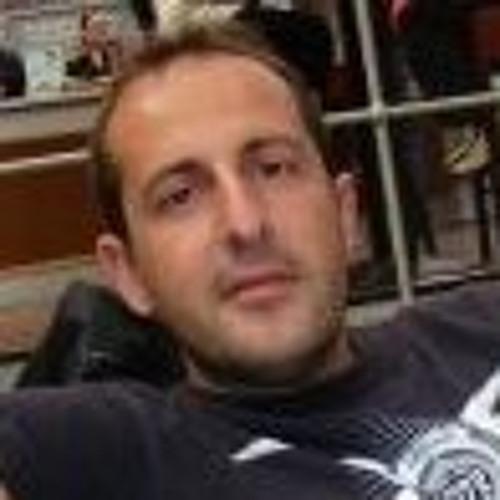 Antony Maitos's avatar