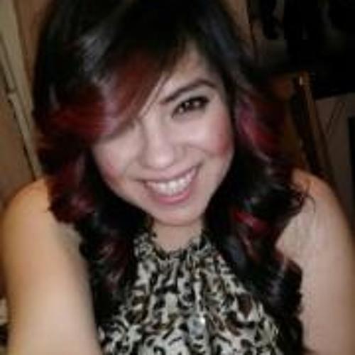 Dalia Gutierrez 1's avatar