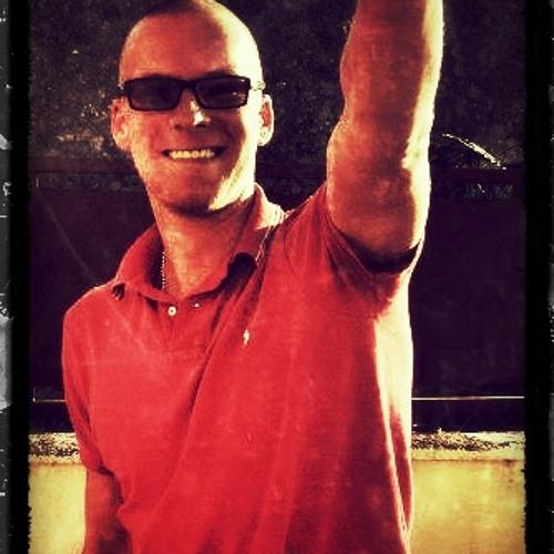Thomas Leifert's avatar
