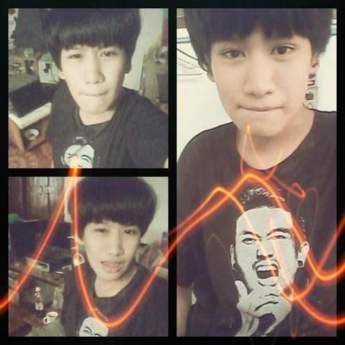TookToon_K's avatar