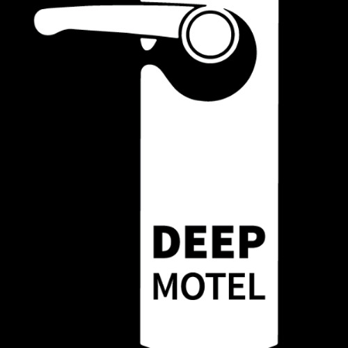 DeepMotel's avatar