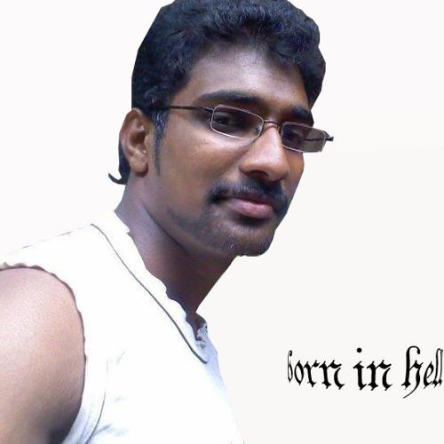 jithin john's avatar