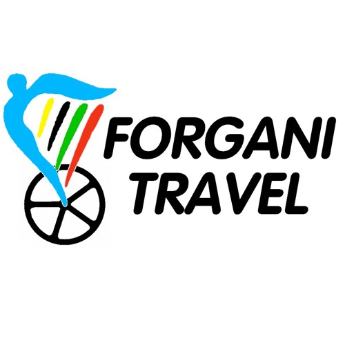 forganitravel's avatar