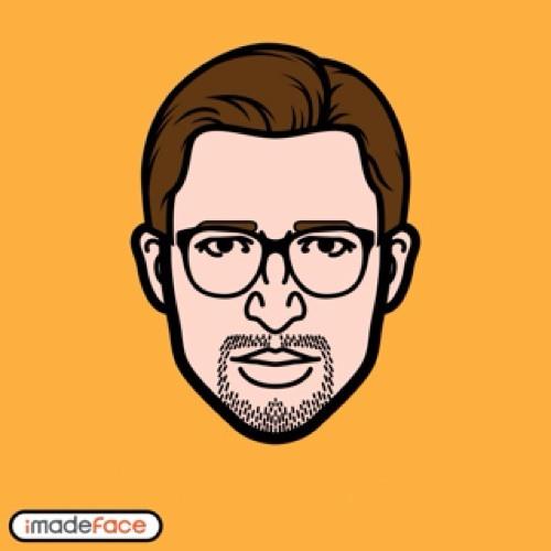 Ridzki Abdurakhman's avatar