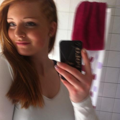 Christin Wilting's avatar