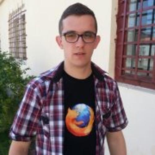 Andrei Iancu 2's avatar