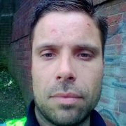 Jamie McGregor 5's avatar