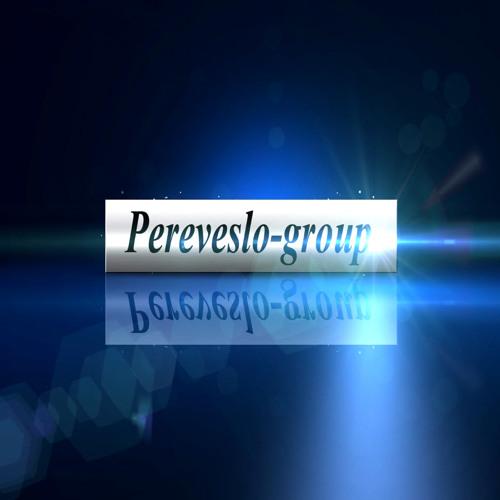 Pereveslo's avatar