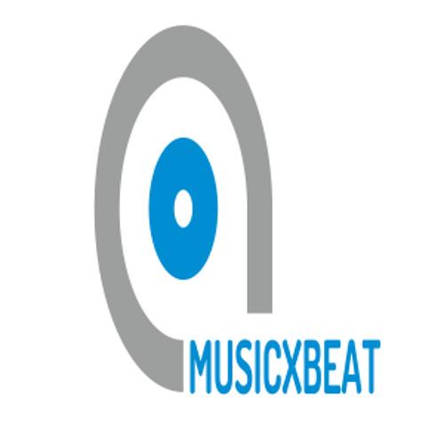 musicxbeat's avatar