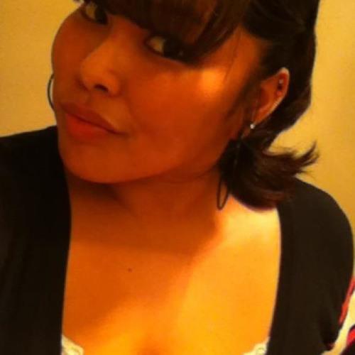 Cherish*'s avatar