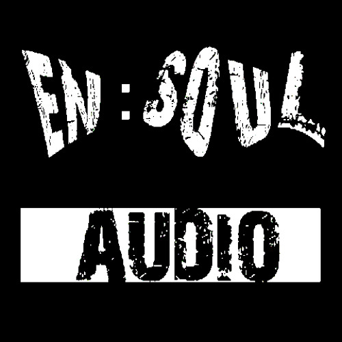 En:soul Audio's avatar