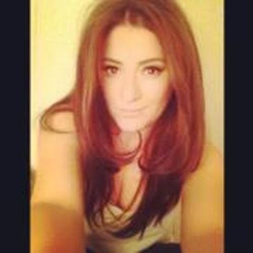 Sophie Helena Offer's avatar