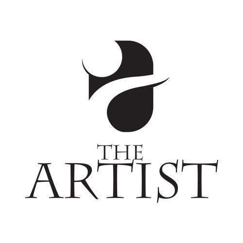 TheArtistBand's avatar