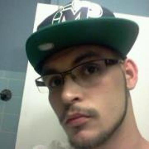 Jorge Davalos 1's avatar