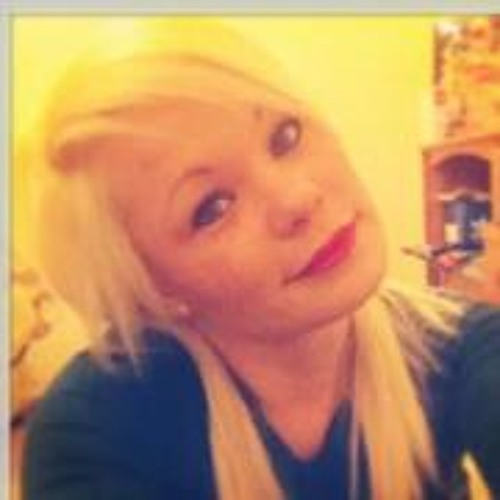 Nattyyy'!'s avatar