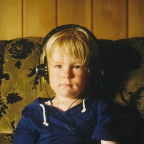 Joscha Kunz's avatar