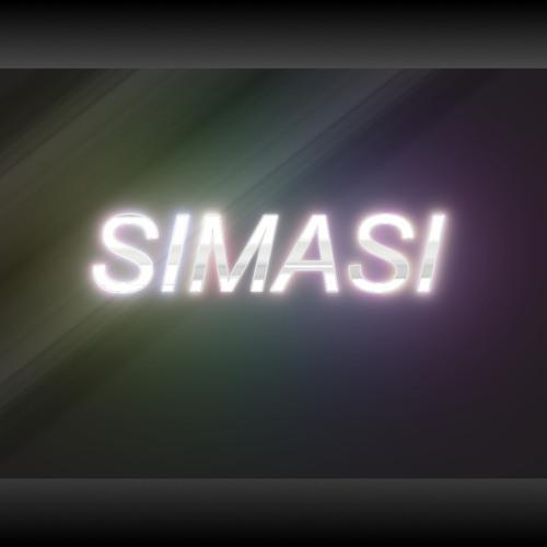 SIMASI's avatar