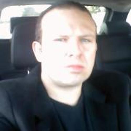 Jorge Andres Fajardo's avatar