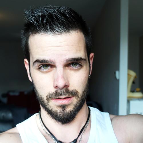 Dwurl's avatar