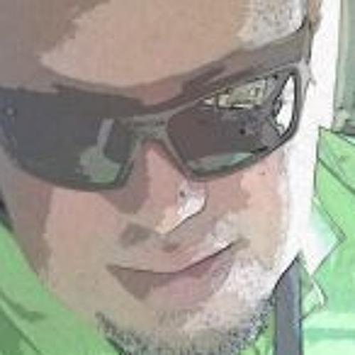 Jose M Cortes's avatar
