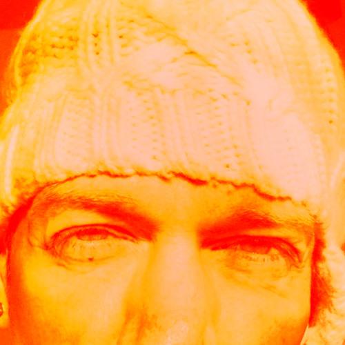 JayHats's avatar