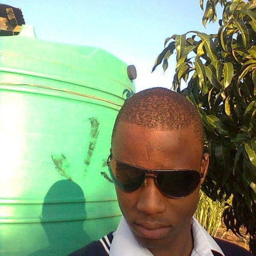 Tshepojingles's avatar